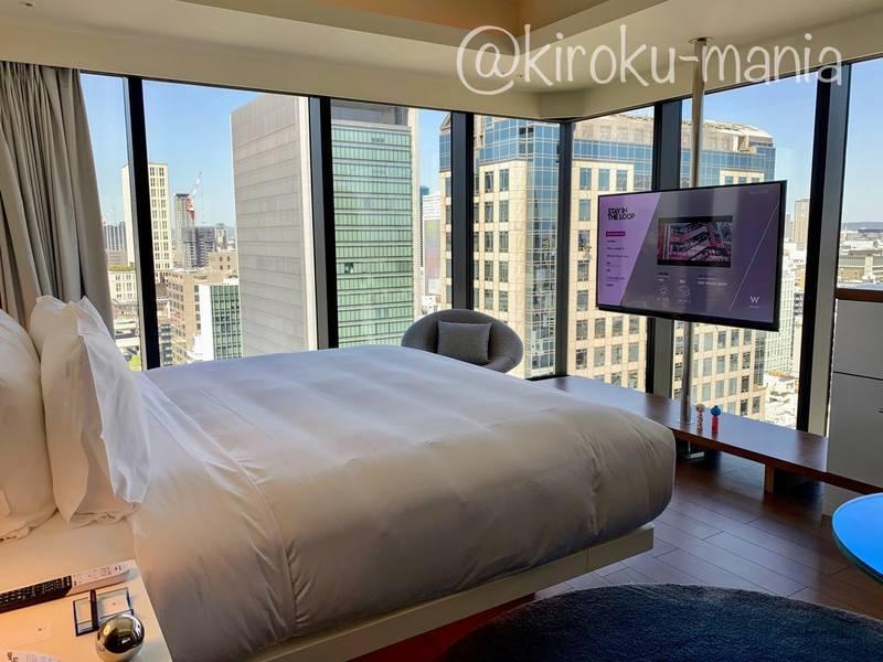 f:id:kiroku-mania:20210617231237j:plain