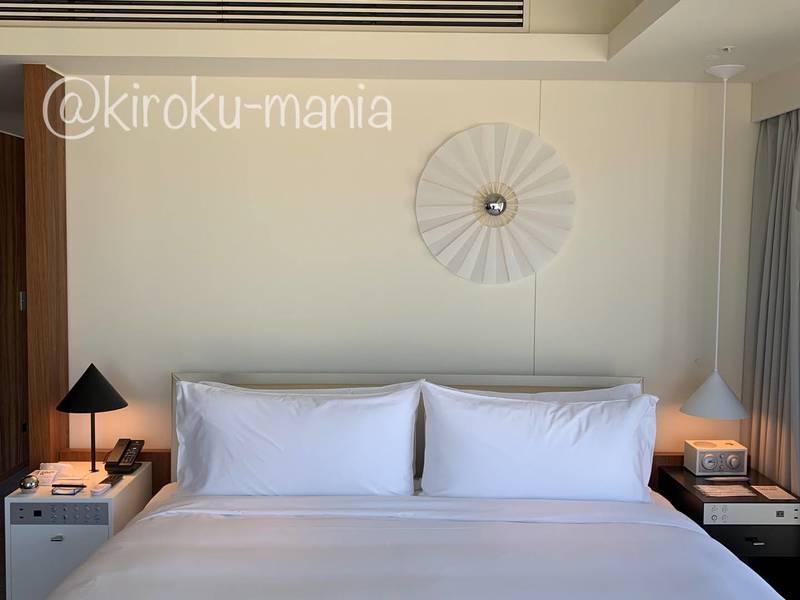 f:id:kiroku-mania:20210617231258j:plain
