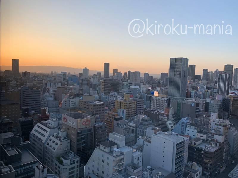 f:id:kiroku-mania:20210617231505j:plain