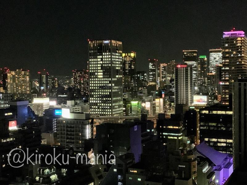 f:id:kiroku-mania:20210617231519j:plain