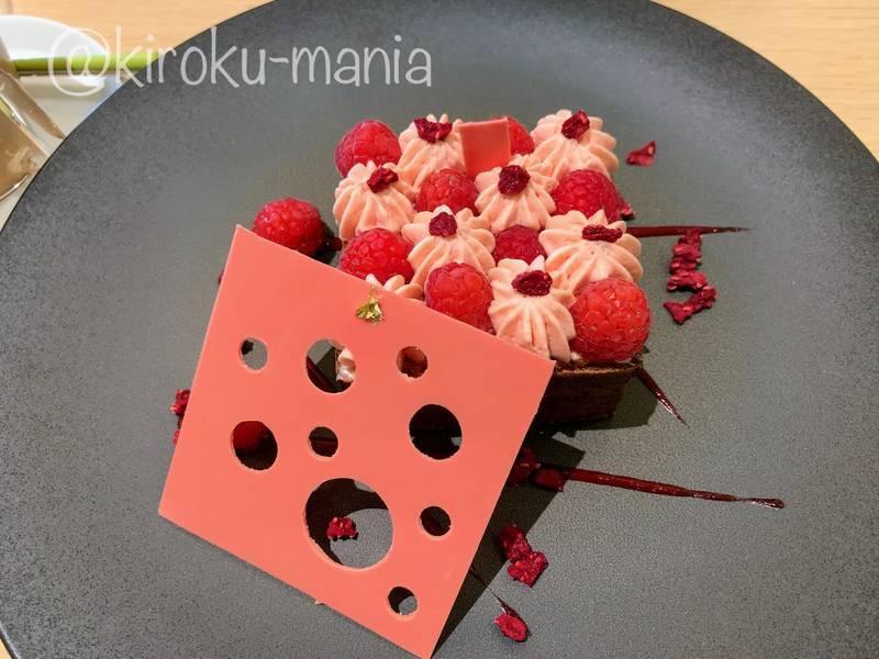 f:id:kiroku-mania:20210617233101j:plain