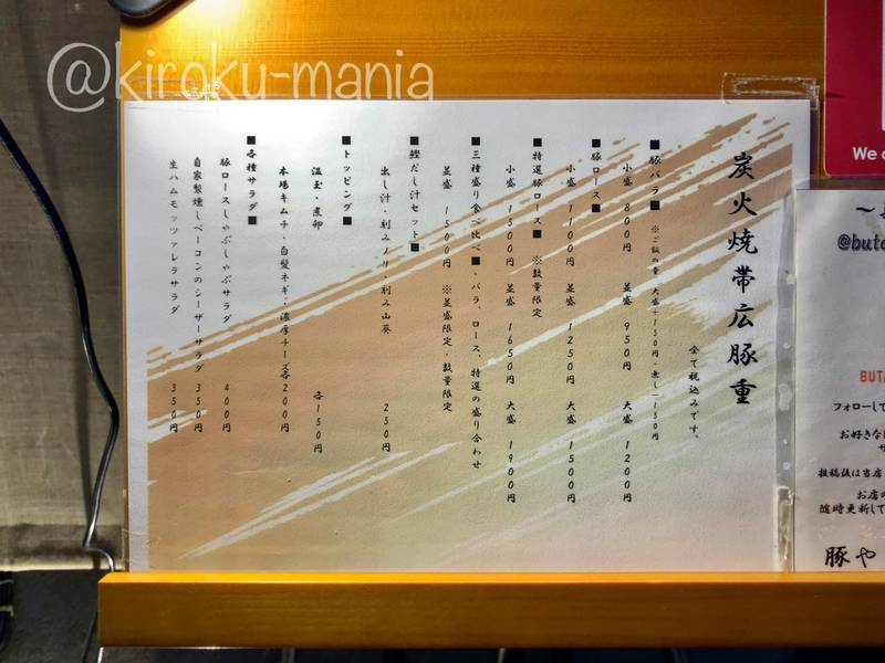 f:id:kiroku-mania:20210712210016j:plain