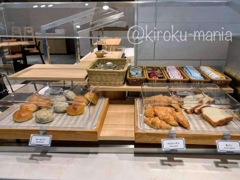 f:id:kiroku-mania:20210714145738j:plain