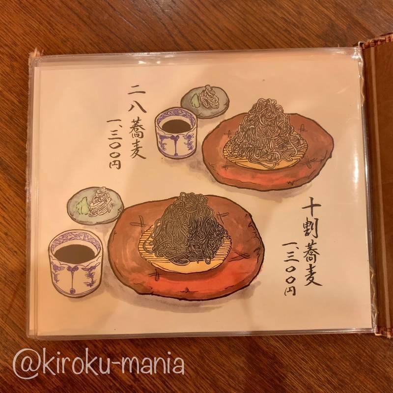 f:id:kiroku-mania:20210714153005j:plain