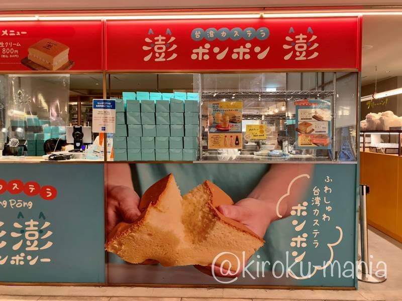 f:id:kiroku-mania:20210717105444j:plain