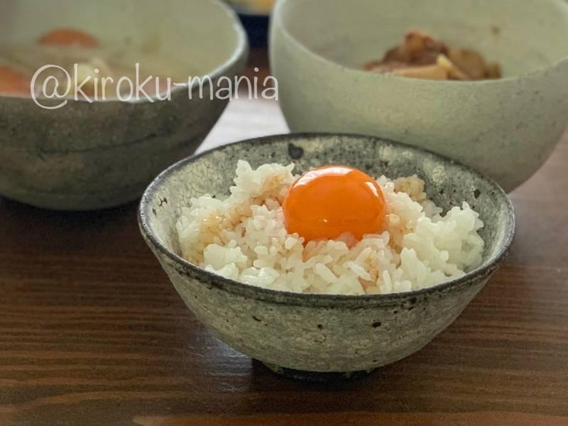 f:id:kiroku-mania:20210802234238j:plain