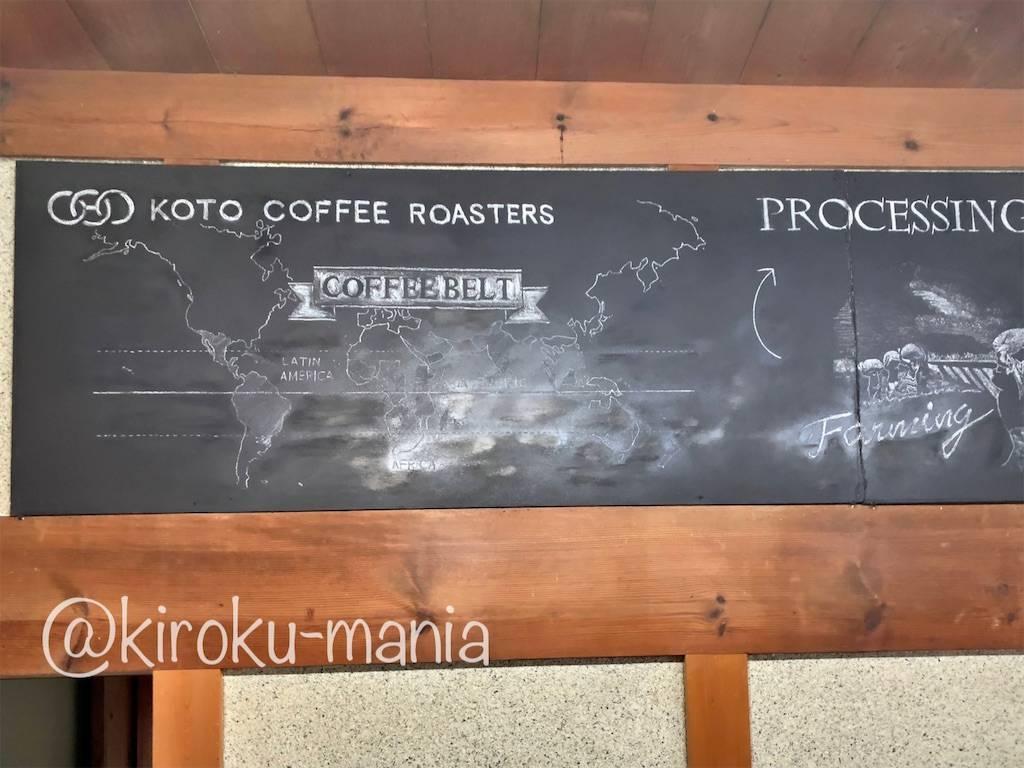 f:id:kiroku-mania:20210811062012j:image