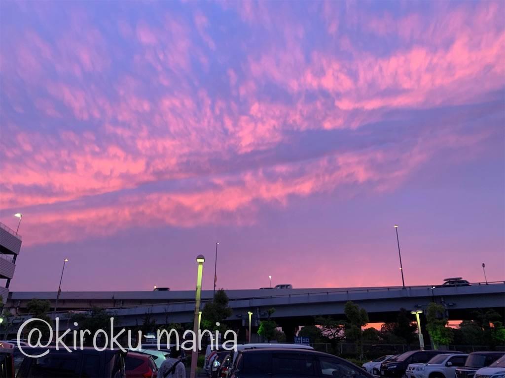 f:id:kiroku-mania:20210811072052j:image