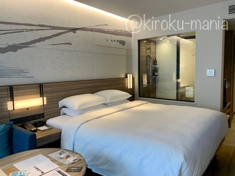 f:id:kiroku-mania:20210814082340j:plain