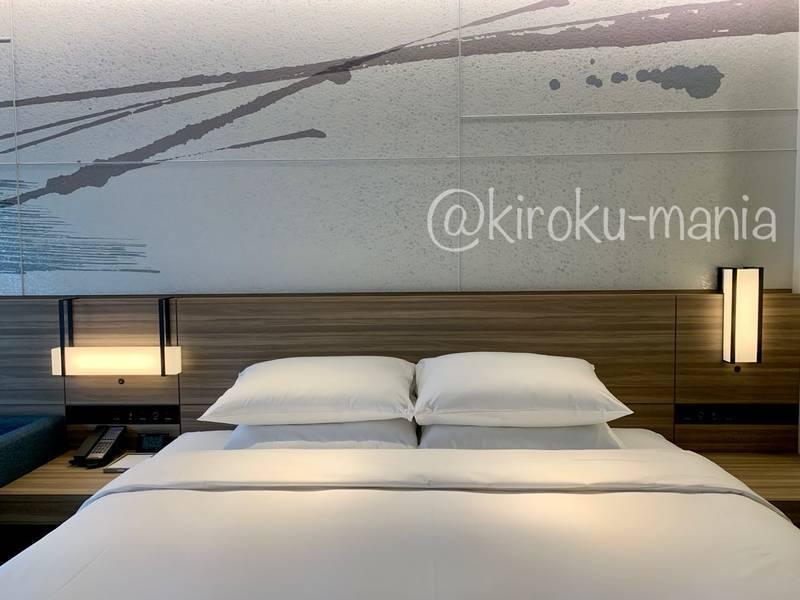 f:id:kiroku-mania:20210814082358j:plain