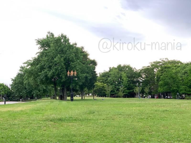 f:id:kiroku-mania:20210908161145j:plain