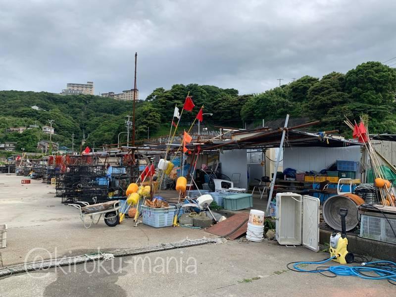 f:id:kiroku-mania:20210911092311j:plain