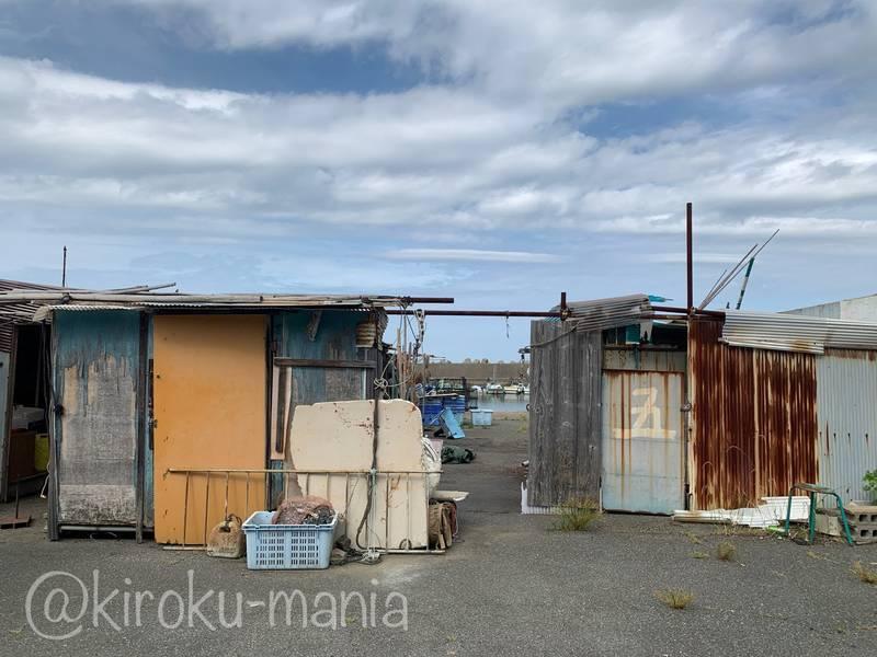 f:id:kiroku-mania:20210911092320j:plain