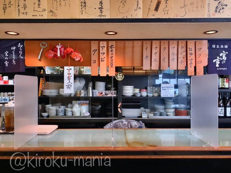 f:id:kiroku-mania:20210911092334j:plain