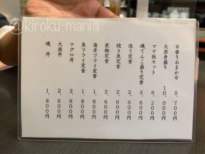 f:id:kiroku-mania:20210911092339j:plain