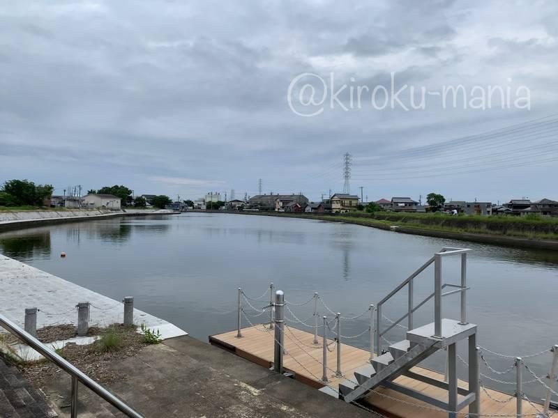 f:id:kiroku-mania:20210912225434j:plain