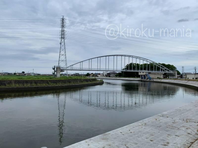 f:id:kiroku-mania:20210912225438j:plain