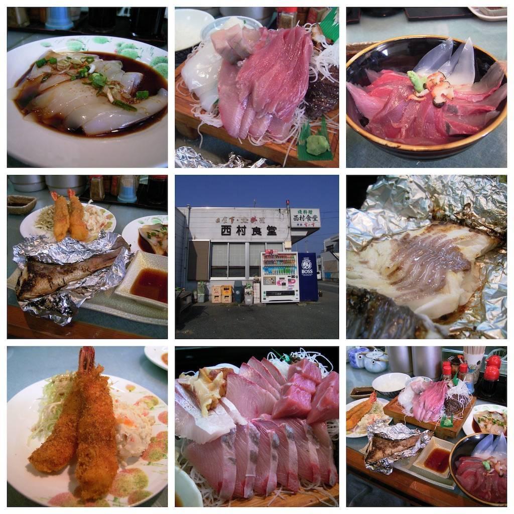 f:id:kiroku-mania:20210913081442j:image