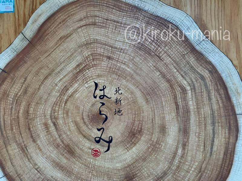 f:id:kiroku-mania:20210913231144j:plain