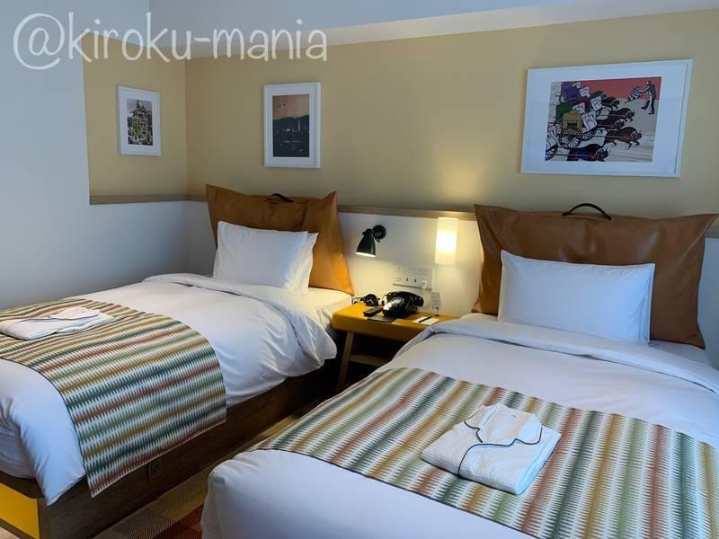 f:id:kiroku-mania:20211006162756j:plain