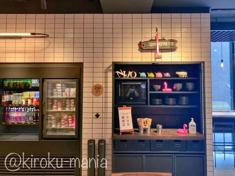 f:id:kiroku-mania:20211006162847j:plain