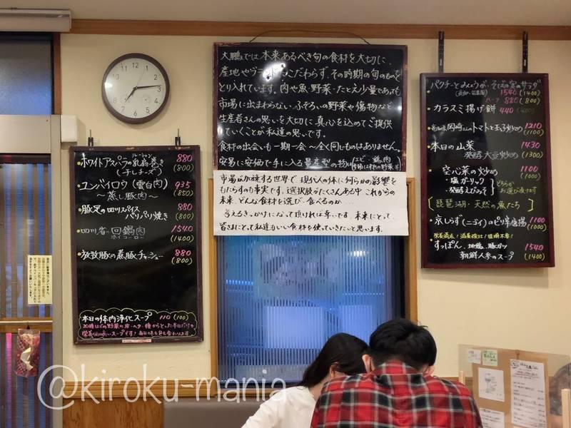 f:id:kiroku-mania:20211010121740j:plain
