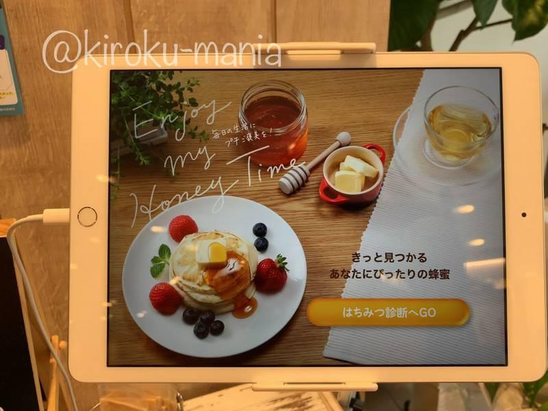 f:id:kiroku-mania:20211010122826j:plain