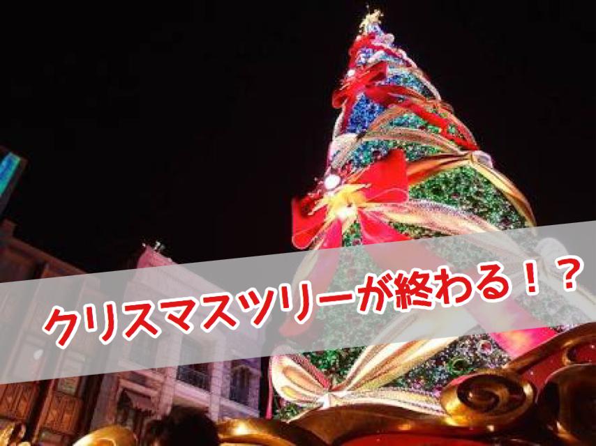 f:id:kirokuko2:20160917233420j:plain
