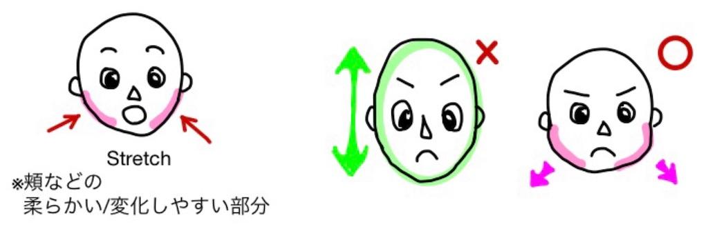 f:id:kiruriiin:20180914012649j:image