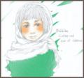 「子供の情景」 2007年イラン/フランス