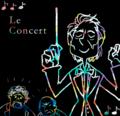 「オーケストラ!」 2009年フランス
