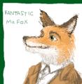 「ファンタスティック Mr.FOX」 2009年アメリカ/イギリス