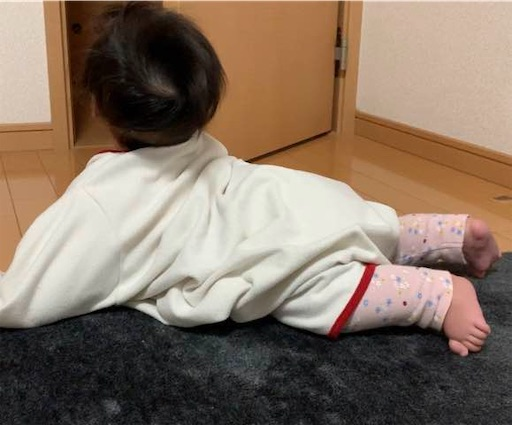 f:id:kisairo:20191226222624j:image