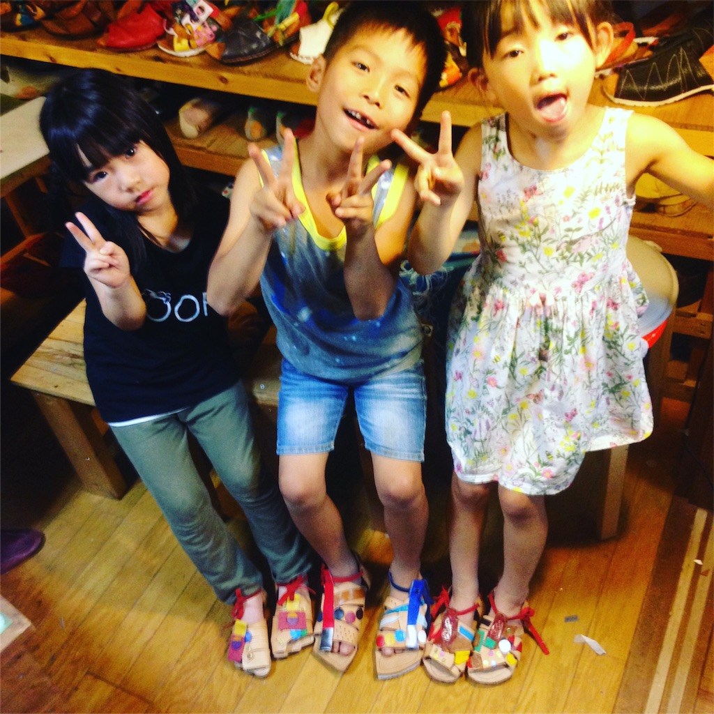 f:id:kisakishoes:20160913015047j:image