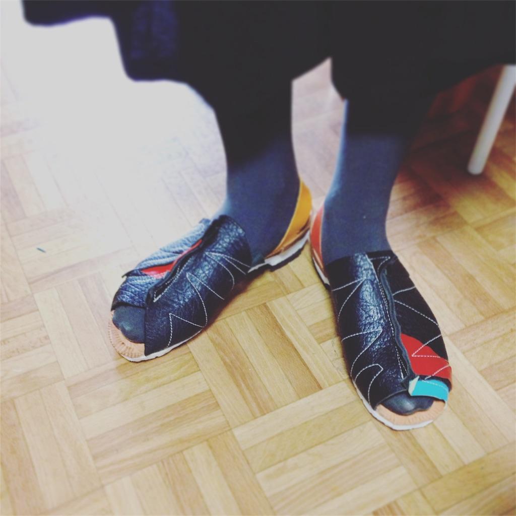 f:id:kisakishoes:20161014000017j:image
