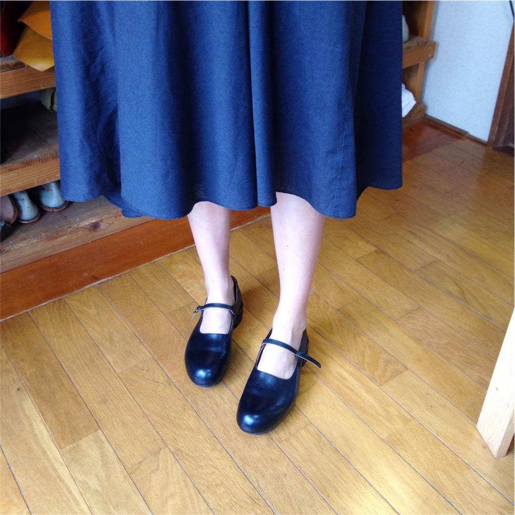 f:id:kisakishoes:20161014000031j:image