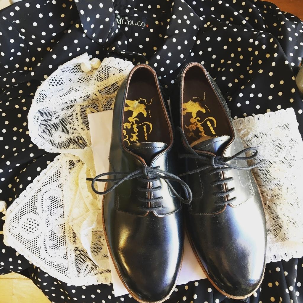 f:id:kisakishoes:20181002103806j:plain