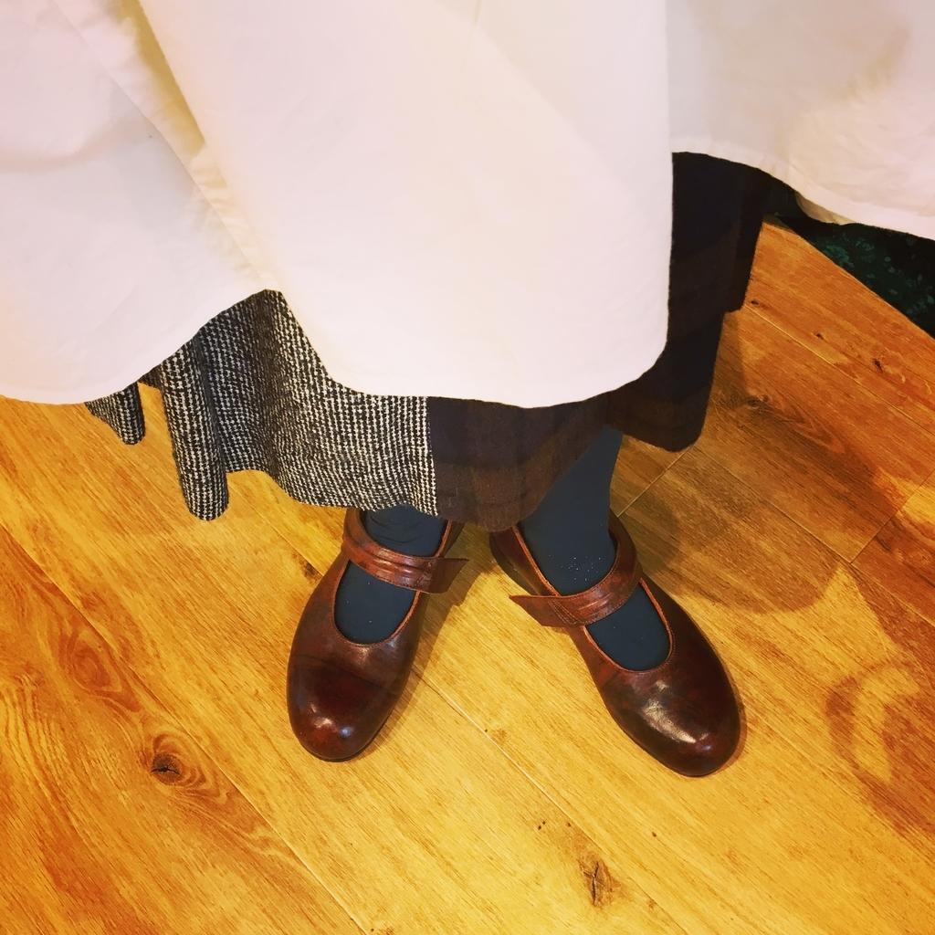 f:id:kisakishoes:20181021141830j:plain