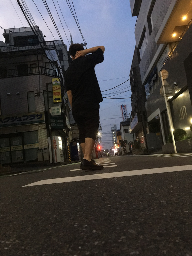 f:id:kisalagi_jp:20180904051223j:image