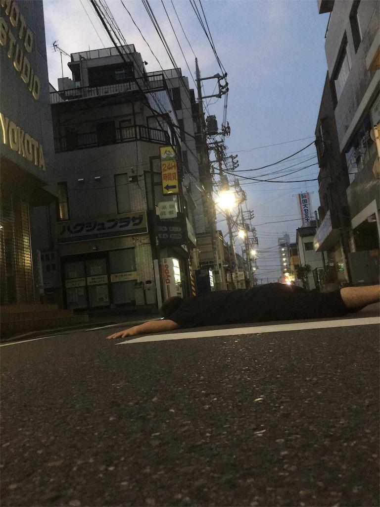 f:id:kisalagi_jp:20180904051442j:image