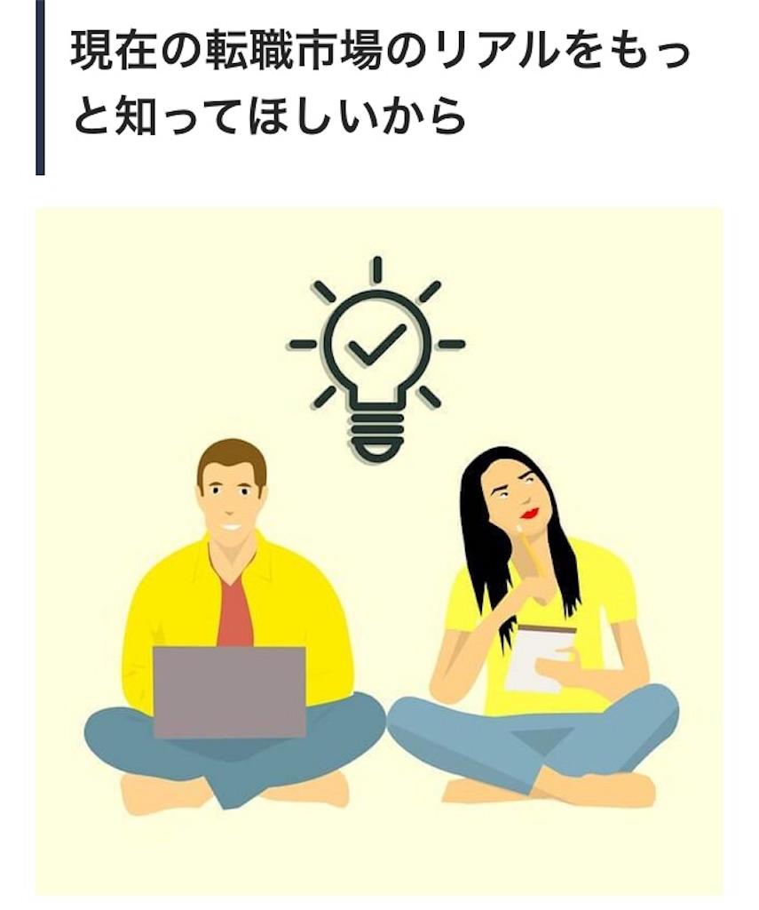 f:id:kisalagi_jp:20180918125030j:image