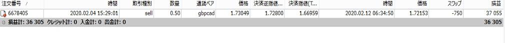 f:id:kisamashiketa:20200212204512j:plain