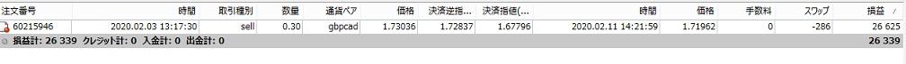f:id:kisamashiketa:20200212204533j:plain