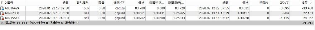 f:id:kisamashiketa:20200214213401j:plain