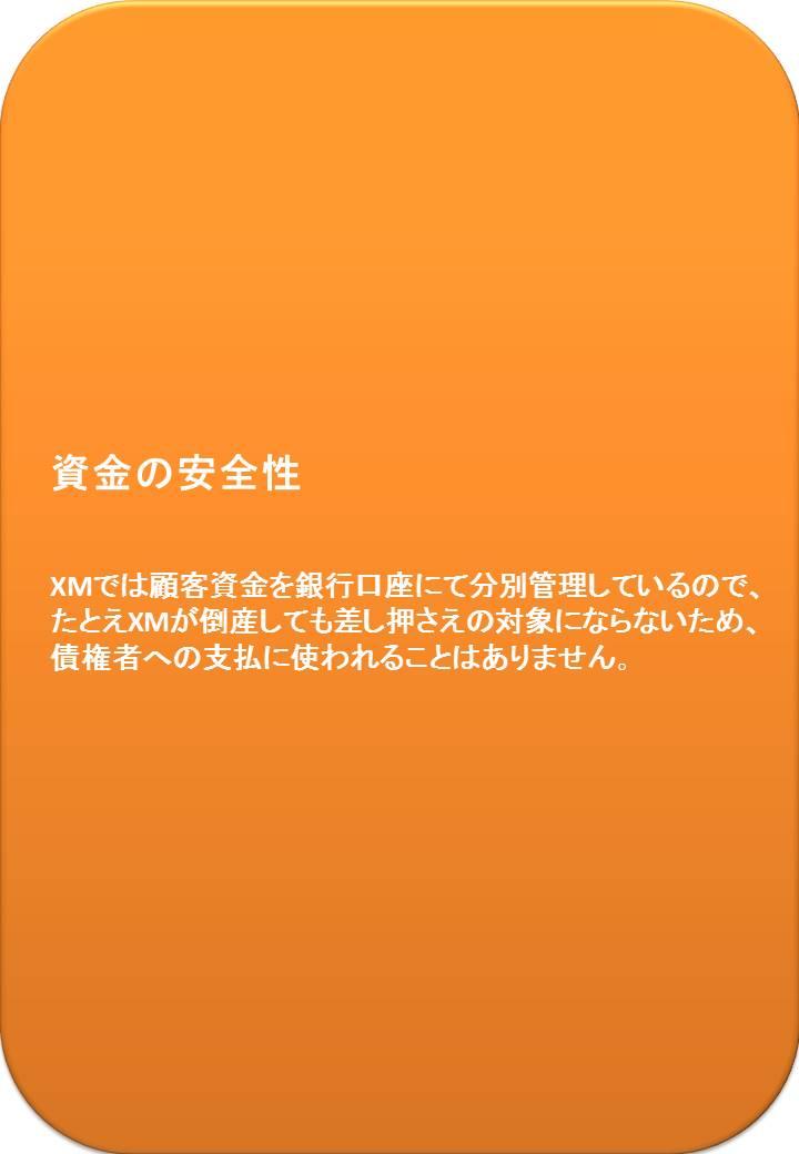 f:id:kisamashiketa:20200218233319j:plain