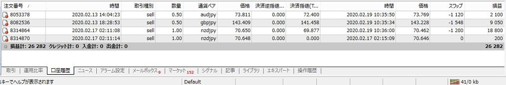 f:id:kisamashiketa:20200219181250j:plain