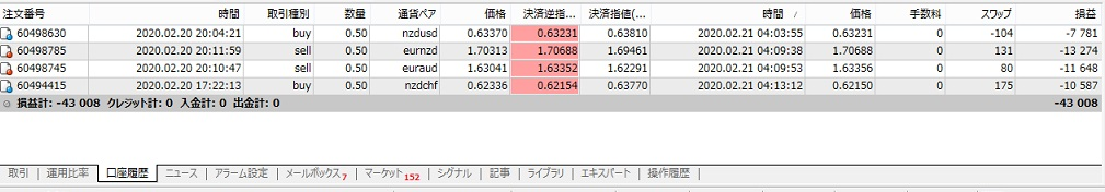 f:id:kisamashiketa:20200221124905j:plain