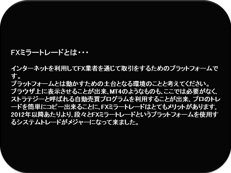 f:id:kisamashiketa:20200223203444j:plain