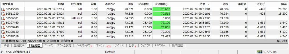 f:id:kisamashiketa:20200225203321j:plain