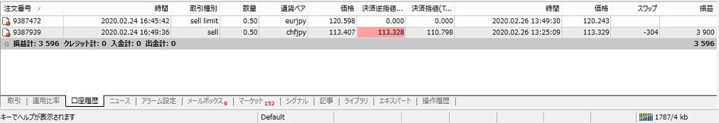 f:id:kisamashiketa:20200226213943j:plain